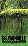 Bougainville: A Marine's Story