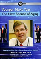 Younger Next Year: The New Science of Aging [DVD] [Import]