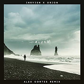 Bliss (Alex Cortes Remix)