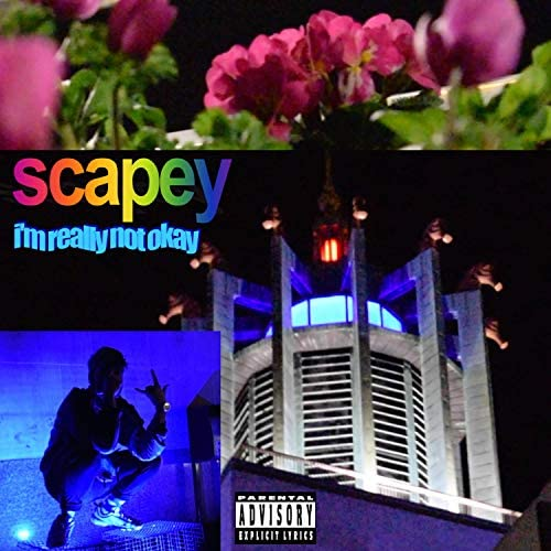 scapey