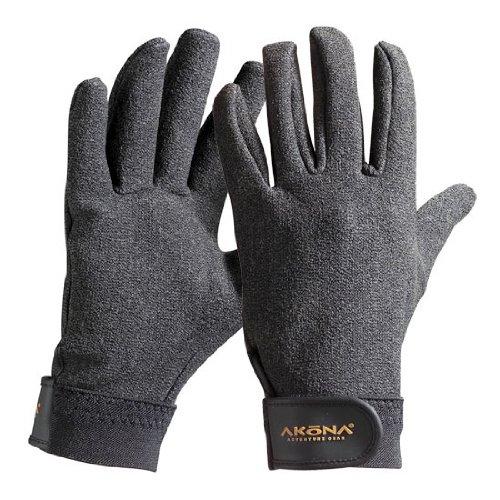 AKONA All ArmorTex Dive Gloves