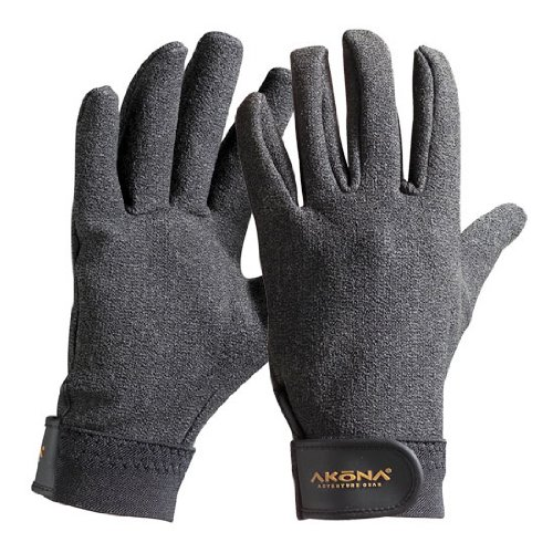 AKONA ArmorTex Kevlar Gloves