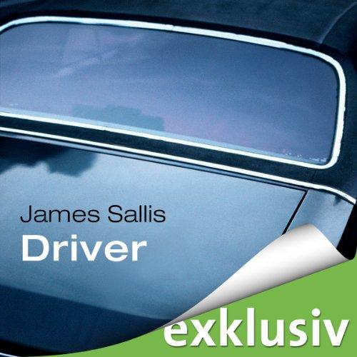 Driver Titelbild