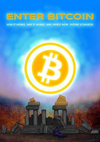 bitcoin vale la pena acquistare)