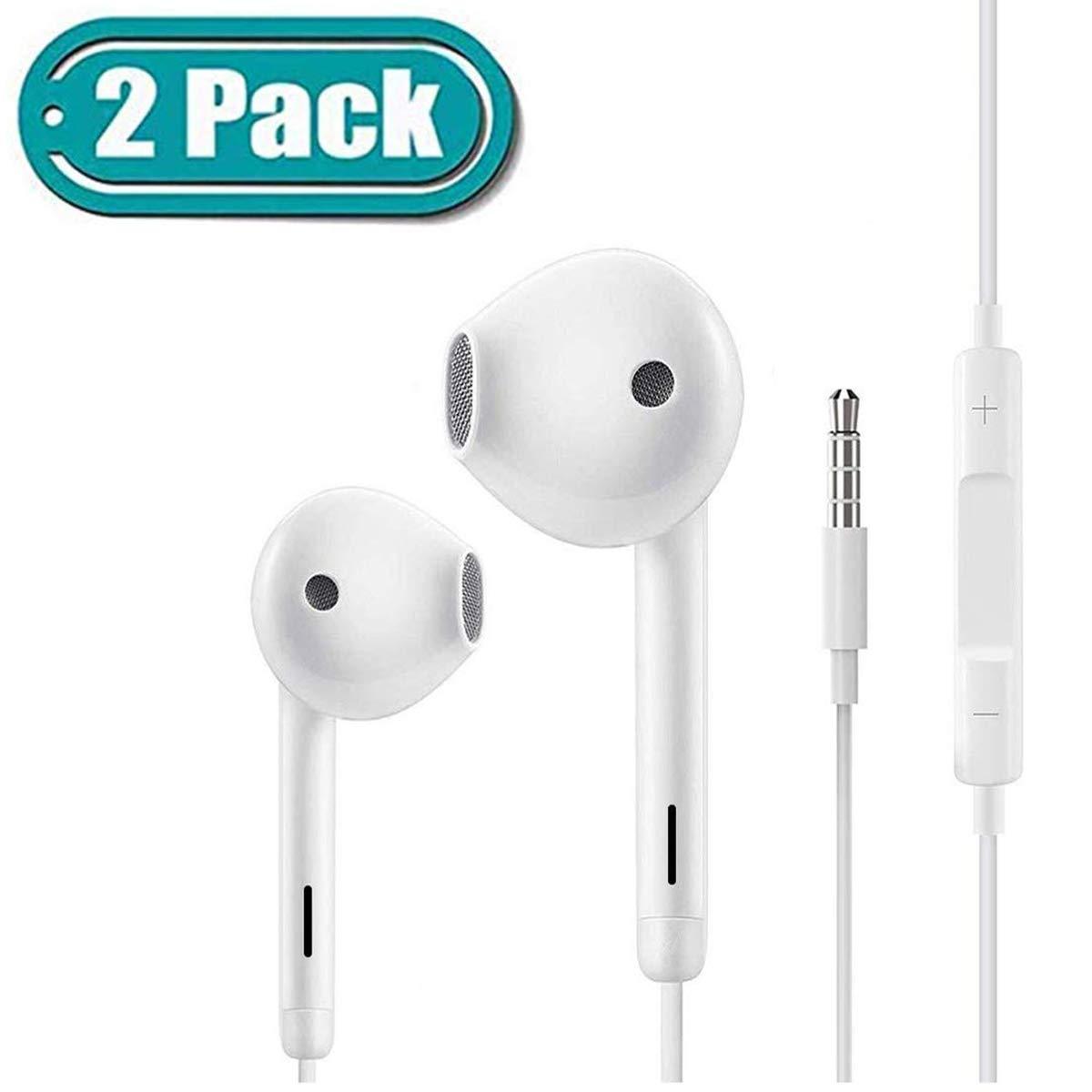Lighting Earphones Headphone Headphones Compatible
