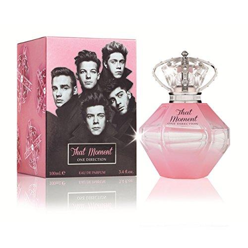 One Direction That Moment Eau de Parfum 100 ml
