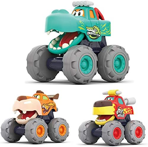Cars 1 toys _image3