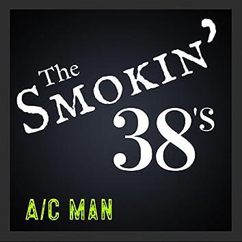 A/C Man
