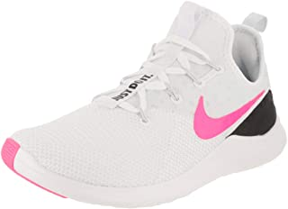dc1fcf68ced32 Amazon.com: nike shoes women - Fitness & Cross-Training / Athletic ...
