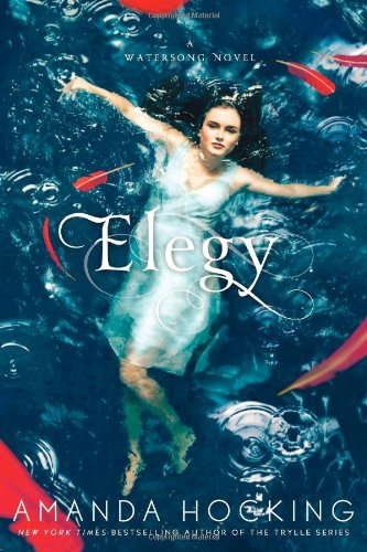 Elegy (Watersong)