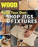 Wood Designs Magazines
