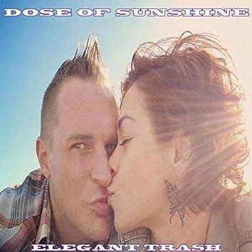 Dose of Sunshine