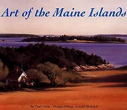 Art of the Maine Islands
