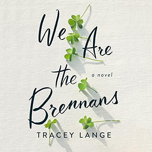We-Are-the-Brennans