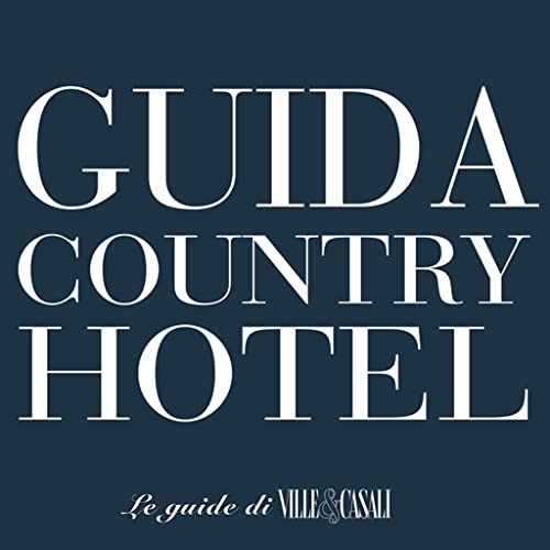 Guida Country Hotel