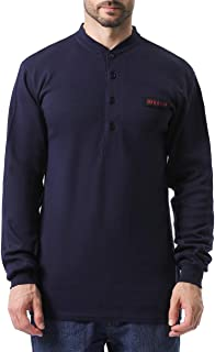 flame resistant t shirts