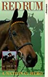 Red Rum-A National Hero [VHS]