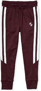 The Children's Place Boys Active Jogger Pants Pants