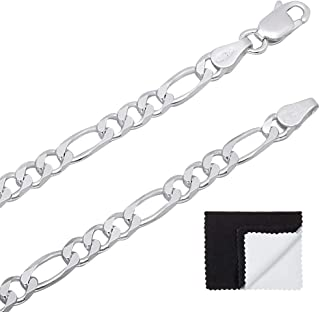 Best tarnish free necklaces Reviews