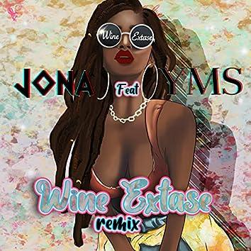 Wine Extase (Remix)