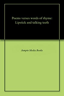 Best rhymes with lipstick Reviews