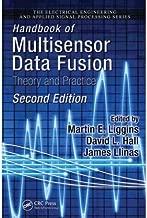 Best sensor fusion book Reviews