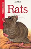 Rats (Oxford Reds S.)