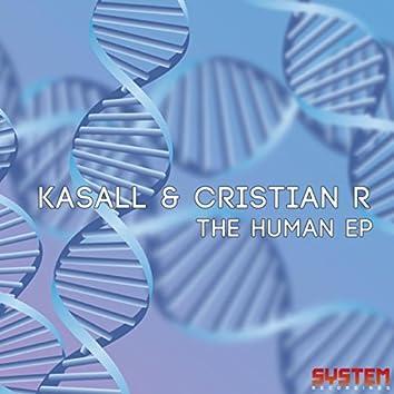 The Human EP