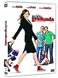 Recién Graduada (Import Dvd) (2010) Michael Keaton; Alexis Bledel; Zach Gilfor...
