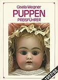Puppen: Preisführer 1987/88