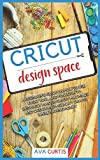 Cricut Quilting Machines - Best Reviews Guide