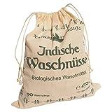 Bioenergie Waschnüsse, inkl. 450 gr Packung 1 Waschbeutel (1 x 450 gr)