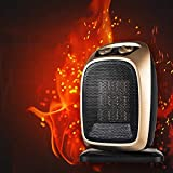 Zoom IMG-1 dwlina termosifone elettrico portatile in