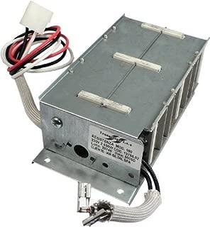 Amazon.es: secadoras - Accesorios y repuestos de pequeño ...