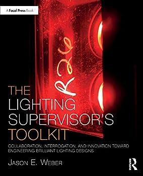 Best home theater lighting ideas Reviews