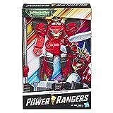 Hasbro Power Rangers Beast Morphers Racer Zord, 25 cm