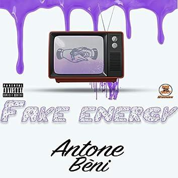 Fake Energy