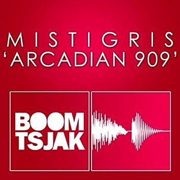 Arcadian 909