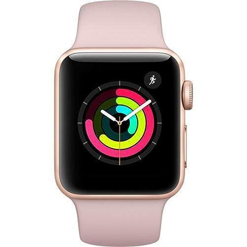 Apple Watch: Amazon.com