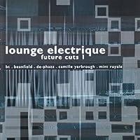 Lounge Electric Future Cu