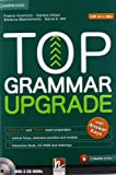 Top grammar upgrade. With answer keys. Per le Scuole superiori. Con CD Audio. Con espansione online