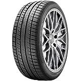 Kormoran Road Performance - 195/65R15 91V - Neumático de Verano
