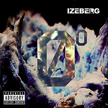 Zero Grados EP