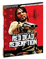 Red Dead Redemption Signature Series Strategy Guide de BradyGames