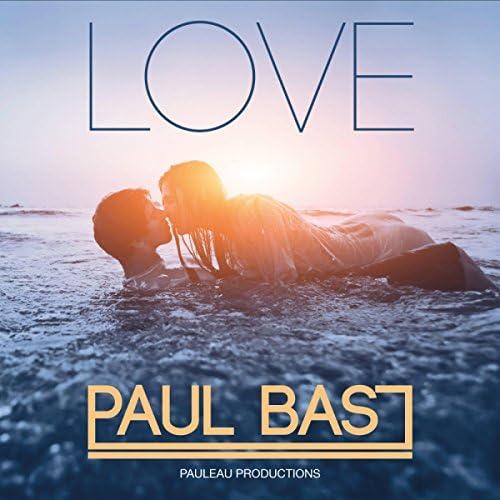 Paul Bast