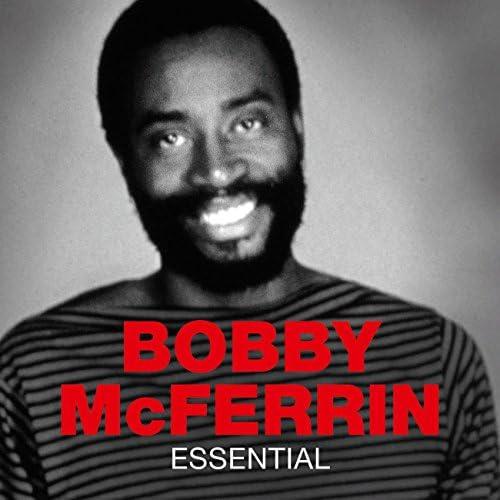 ボビー・マクファーリン