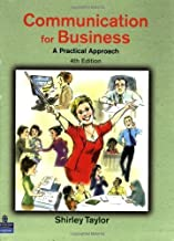 Best shirley taylor communication for business Reviews