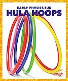 Best Hula Hoops - Hula Hoops (Pogo: Early Physics Fun) Review