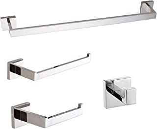 Best towel bar home hardware Reviews