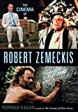The Cinema of Robert Zemeckis